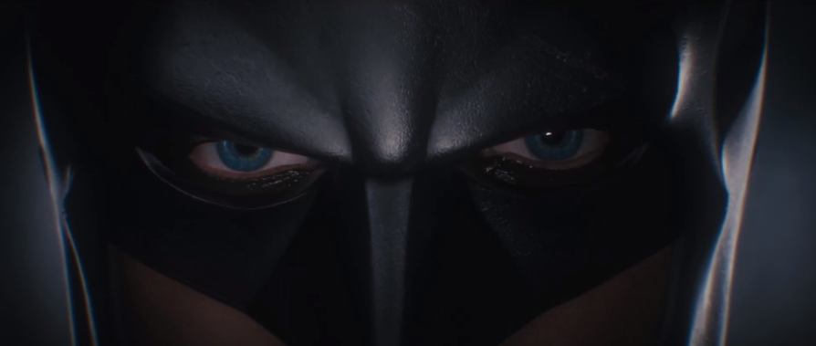 Batman arkham knight kommt für xbox one ps 4 und pc video