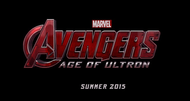 avengers age of ultron international release date