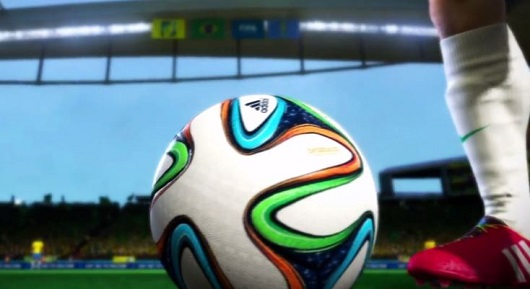 Psp World Cup 2014 2014 Fifa World Cup Brazil