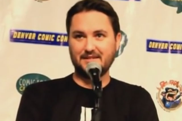 Star Trek actor Will Wheaton advice to girl being bullied for being a nerd goes viral