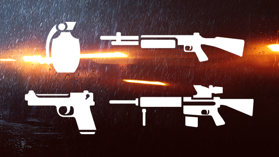 Shortcut Kits Now Available on Battlefield 4 for a Limited Time