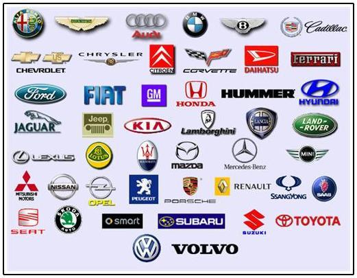 BMW, breaking, die wertvollste Automarke der welt, die wertvollste Marke der welt, größte Fahrzeuhersteller, größter Autobauer der Welt,  Marke, Marktforschung, Mercedes-Benz, Brand Finance, Marken check, Millward Brown, MillwardBrown, Ranking, Top 10, Top ten, Top10, TopTen, Toyota, Volkswagen, BMW, Mercedes-Benz, Audi