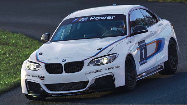 bmw, bmw 2 series, bmw m235i, bmw m235i racing, breaking, Film, Kundensport, m235i, m235i racing, motorsport, sound, Tourenwagen, video