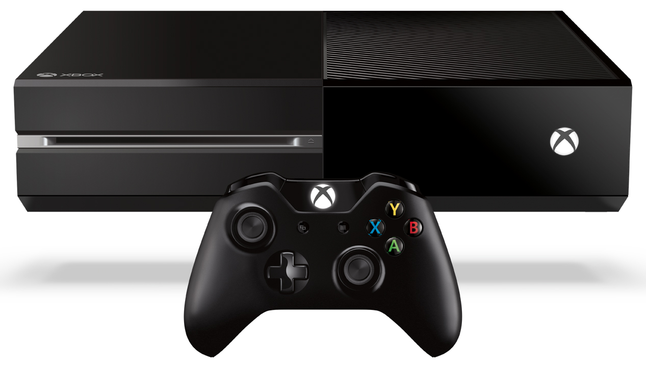 Microsoft's Shady, Paid Xbox One Advertising Campaign Leaked