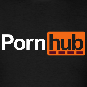 pornhub logo, best free porn sites, best free porn sites for mobile