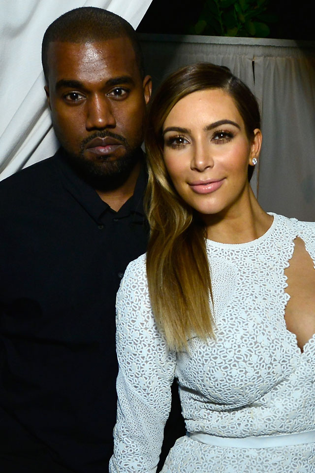 kim-kardashian-kanye-west-wedding-details