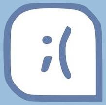Tuenti ha perdido más de la mitad de sus usuarios en seis meses