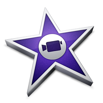 iMOVIE 10, les tutoriel d'un pro