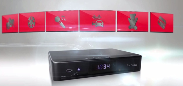 verizon fios media server arrives as quantum tv dvr that records up to 12 channels at once aivanet. Black Bedroom Furniture Sets. Home Design Ideas