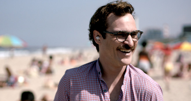 her, her movie, joaquin phoenix