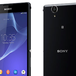 Daily Roundup: Sony Xperia T2 Ultra and E1, court blocks ...