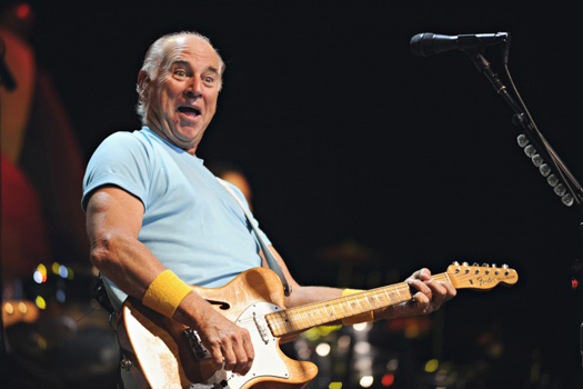 worst songs, jimmy buffett