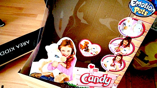candy crash saga spielen