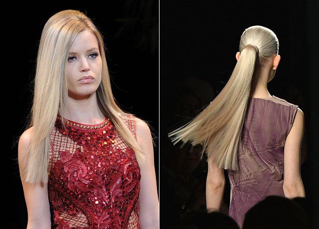 milan-fashion-week-hair
