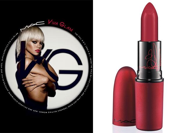 rihanna-mac-viva-glam-lipstick