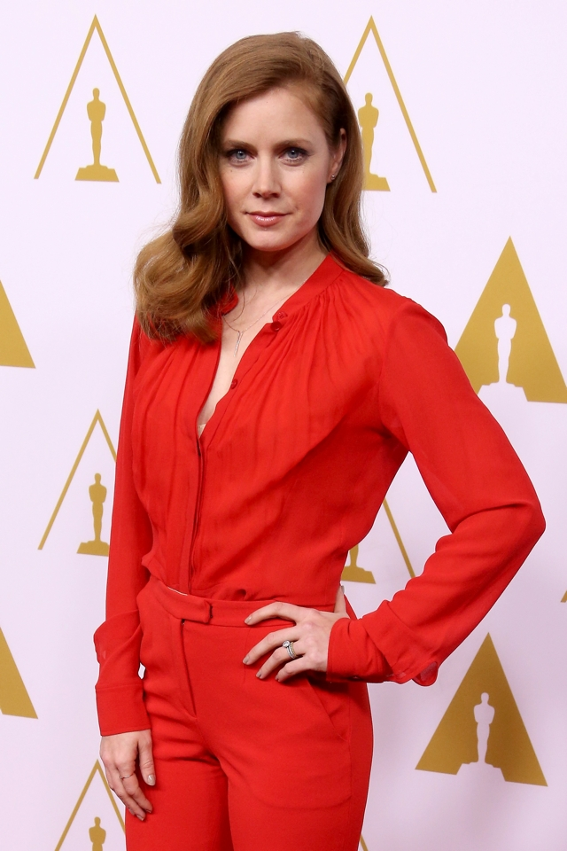 amy-adams-red-trousers-2014-oscar-nominees-luncheon