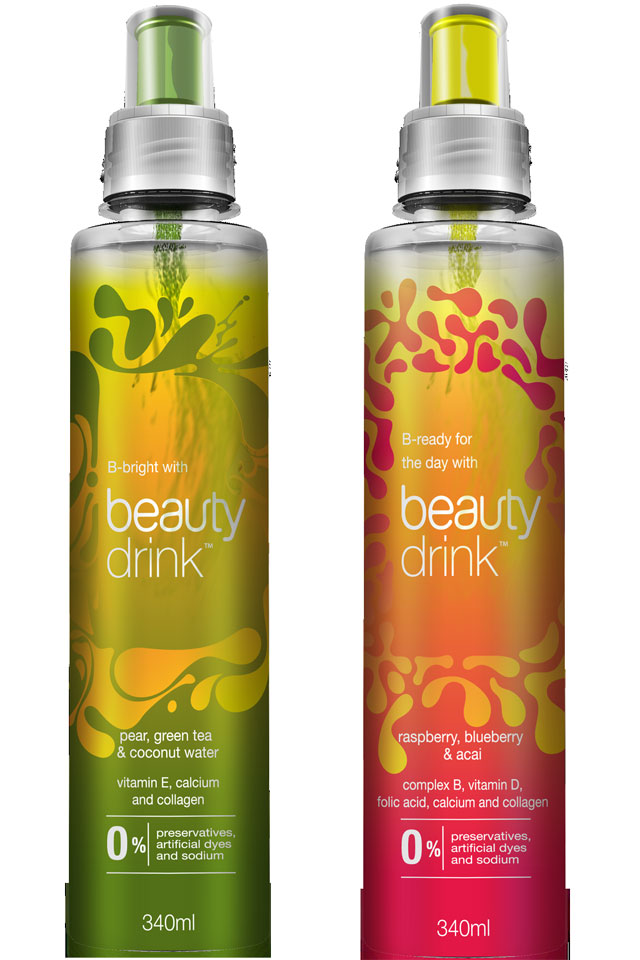 beauty-drink
