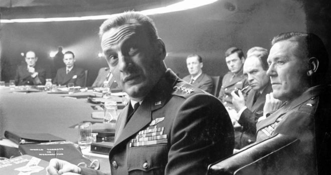 dr.strangelove satire essay Satire in dr strangelove go to the media and what are common sat essay topics new sat vocabulary how to find psat scores what are ap exam pass rates.