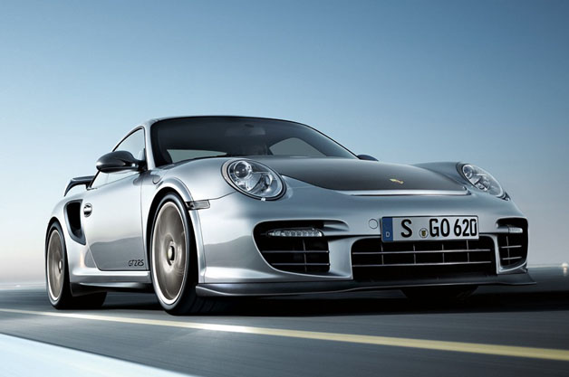 mazdaspeed forums report porsche undecided on new 911 gt2 w poll. Black Bedroom Furniture Sets. Home Design Ideas
