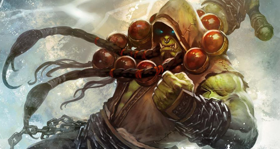 The Top 10 Cards Worth Crafting In Hearthstone: Heroes of Warcraft
