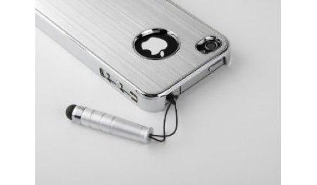 stylus case
