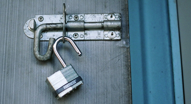 The NSA had an easier time breaking web encryption than previously thought