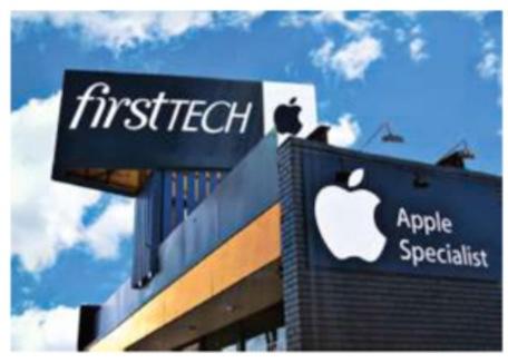 firsttech