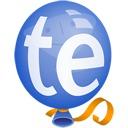 TextExpander app icon