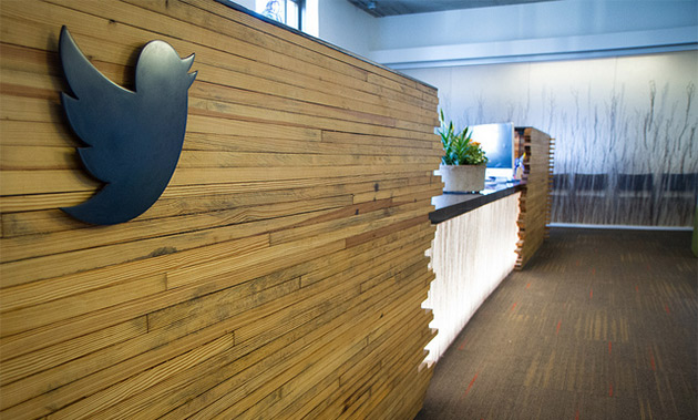 Twitter wants government permission to share specifics about national security requests