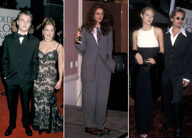 golden-globes-the-nineties