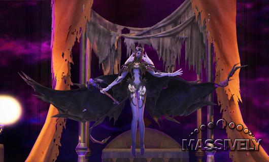 Get Final Fantasy XIV half off on Amazon