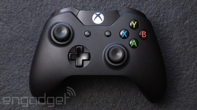 Xbox One review: a fast and powerful work in progress