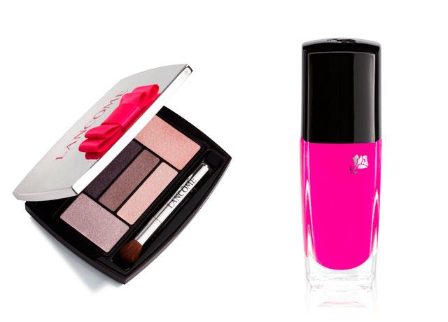lancome-spring-makeup