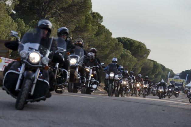 【レポート】米消費者情報誌が「信頼できるバイクは?」を初調査 ヤマハがトップに