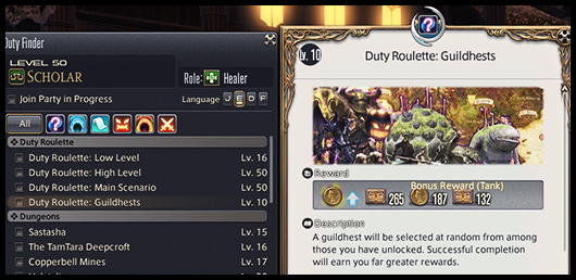 Ffxiv how to unlock leveling roulette what is pci express slot on motherboard