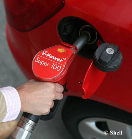Verbrauchsarm, Kraftstoff sparen, Toyota, auris hybrid, Plug-in, Prius,  Kostencheck, verbrauch, gümnstiger verbrauch, sprit sparen, benziner, sparsamer Benziner, effizient, effizienz, Hybrid, Lexus ,