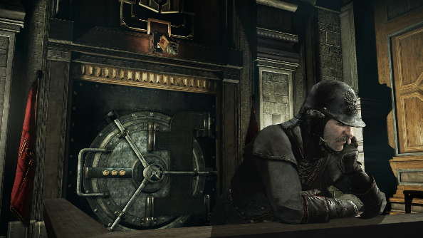 Thief - How to Unlock All Safes and Vaults