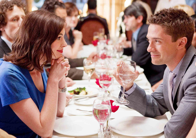 Valentine's Day film Anne Hathaway Topher Grace