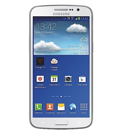 samsung-galaxy-grand-2-orange-precio