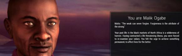 Velvet Sundown screenshot
