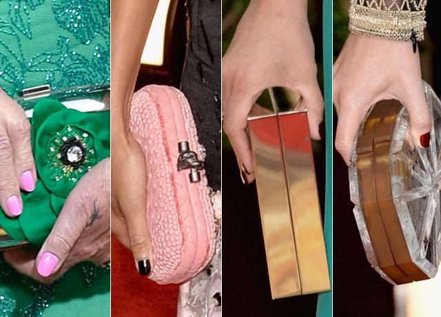 bags-golden-globes