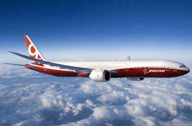 飞机 640_420