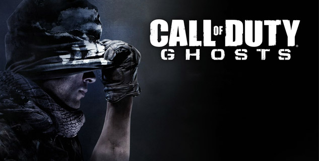Call of Duty: Ghosts Players Are Being Unfairly Banned