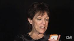 Susan Bennett as Siri