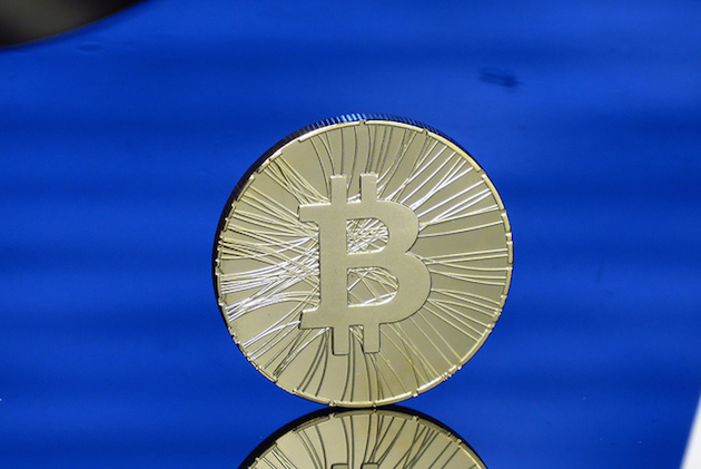Bitcoin exchange Mt. Gox files for bankruptcy in the US