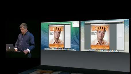 iLife apps get major updates, out today