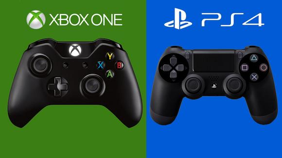 NYT Declares Winner In Next-Gen Console War