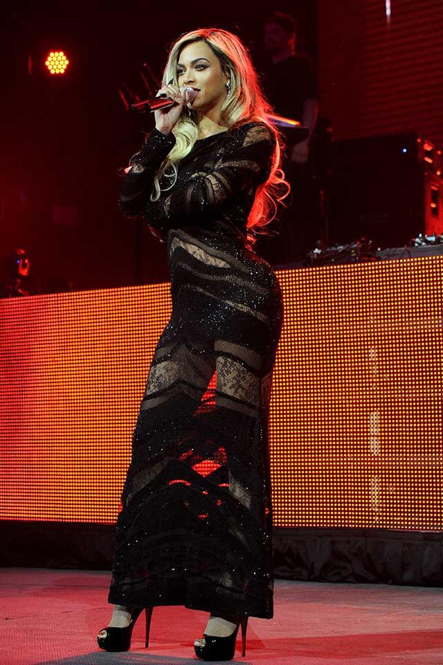 Beyonce-Super-Bowl
