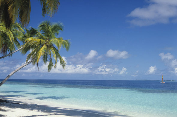 british-tourist-drowns-snorkelling-maldives