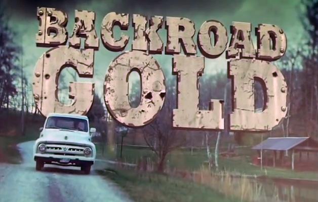 Backroad Gold